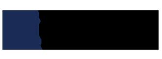 Department of Education Studies 香港浸會大學教育學系 Logo